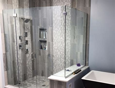 bathroom remodeling danbury ct solimine contracting llc