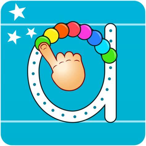 letter school app compare price to letter school app tragerlaw biz