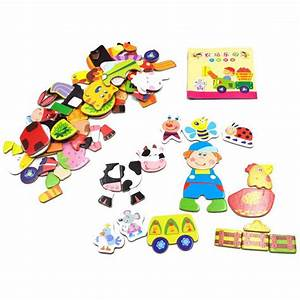 aliexpresscom buy bohs multifunctional educational With letter toys for toddlers
