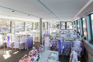 Events Weddings HN Wedding Pacific Yacht Charters