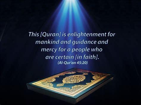 holy quran chapter  verse  islamic sharing