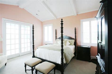 design  room   black bed