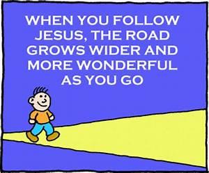 Image download: Wide and Wonderful   Christart.com