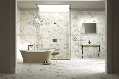 Decorative Bathroom Tile - decorative accent tile view the selection in our showroom