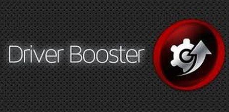 wersja beta iobit driver booster 2 0 już jest instalki pl