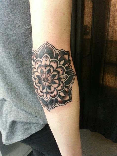 Elbow Tattoos On Pinterest  Tattoos And Body Art