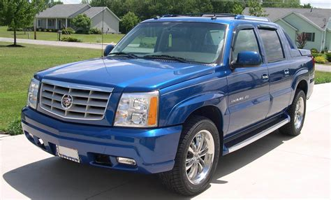 2003 Cadillac Escalade Ext by File 2003 Cadillac Escalade Ext Jpg