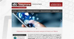 Reparation Telephone Chalon Sur Saone : allo telephone adresse et avis sur le ~ Premium-room.com Idées de Décoration