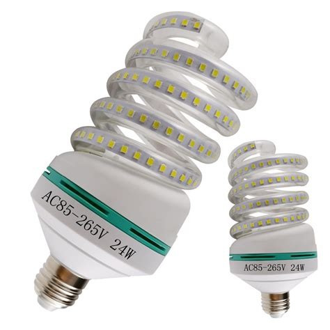 led can light bulbs led lightbulbs make outdoors sparkle with hanging lights