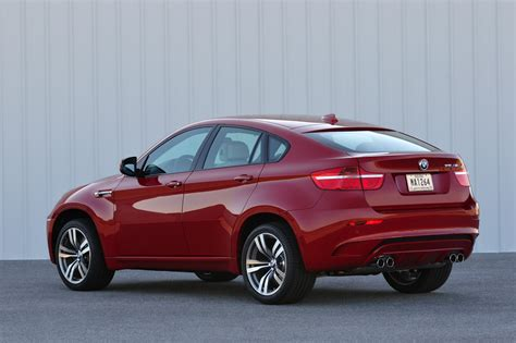 Bmw X4 Photo by Bmw X4 35i Reviews Prices Ratings With Various Photos