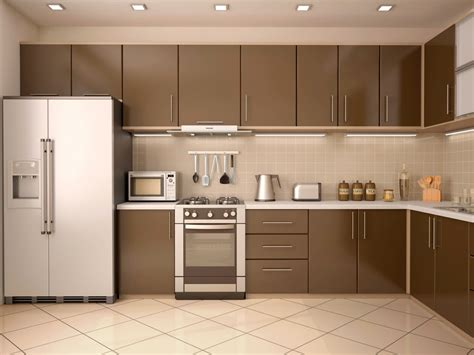 choosing kitchen colors practical and effective tips for choosing kitchen paint colors 2188