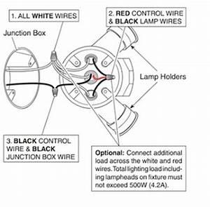 Flood Light Wiring Diagram : sensing 2015 06 07 ~ A.2002-acura-tl-radio.info Haus und Dekorationen
