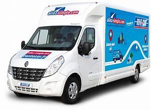 Leclerc Location Auto : leclerc location camion location camion leclerc tarif location de voiture et v hicule ~ Maxctalentgroup.com Avis de Voitures