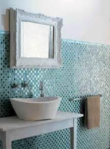 bathroom glass tile designs bathroom tile designs glass mosaic interior exterior doors