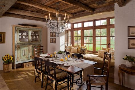 country dining room ideas rustic kitchens design ideas tips inspiration