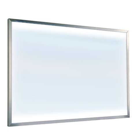 credence en verre transparent cuisine dootdadoo id 233 es de conception sont int 233 ressants 224