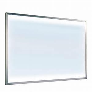 credence en verre transparent cuisine dootdadoocom With credence en verre transparent cuisine
