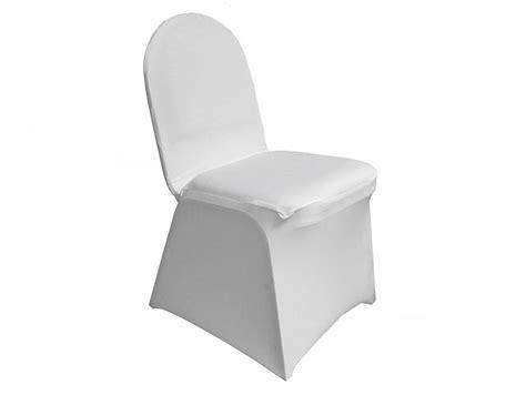ya ya spandex chair cover chair cover