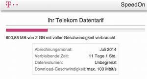 Pass telekom