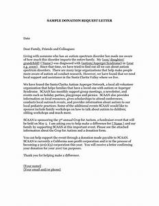 10 best donation letters images on pinterest With non profit funding request letter