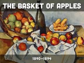 Paul Cézanne by Alex Schulligen
