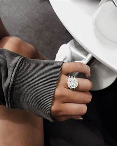 Top 82 ideas about engagment rings on pinterest halo for Jess conte wedding ring