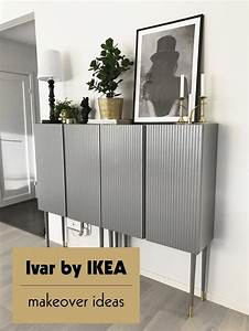 Ikea Hacks Flur : best 20 ikea sideboard hack ideas on pinterest kitchen sideboard farmhouse buffets and ~ Orissabook.com Haus und Dekorationen