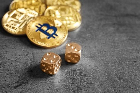 The simplest staking plan is to always bet the same amount, if you do that for long enough your results should be in line with the house edge. Bitcoin Dice Tips & Strategies | The Best Casinos To Play ...