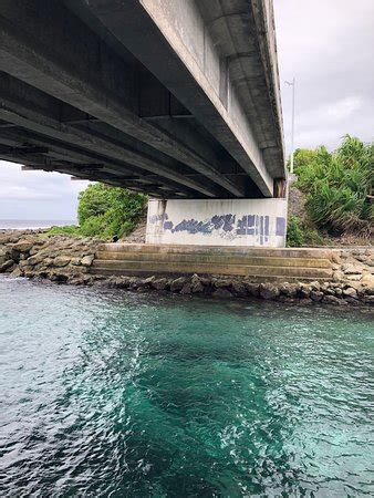 Majuro Bridge - 2020 All You Need to Know Before You Go ...