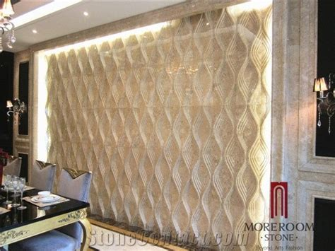 turkish cappuccino  wall panel home decoration wall