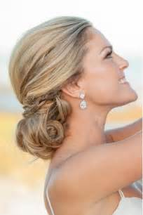 wedding hairstyles updos another 15 bridal hairstyles wedding updos