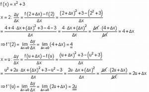 Momentane änderungsrate Berechnen : l sungen der aufgaben zur differentialrechnung ii mathe brinkmann ~ Themetempest.com Abrechnung
