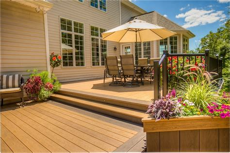 how much does a patio cost cost of building a covered patio impressive design 187 melissal gill