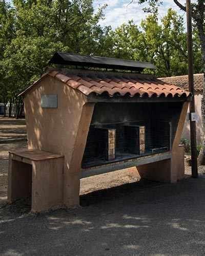 cing municipal les ruisses salles sur verdon preise cing municipal les ruisses les salles sur verdon