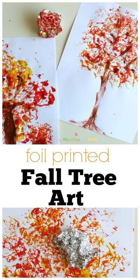 17 best ideas about fall preschool on fall 978 | 3ee589dc182292edc91959b5c10e5b12