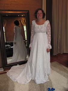 wedding dress alterations st paul mn With wedding dresses minneapolis