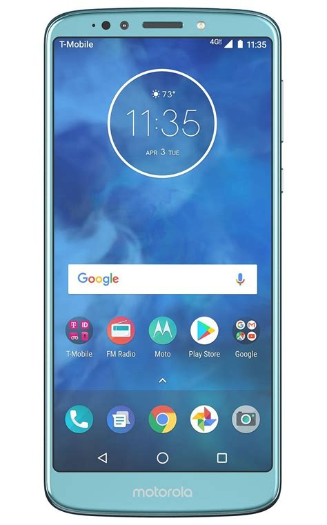 Moto G Best Phone by Theta Android News The Moto G6 Is The Best Budget Phone