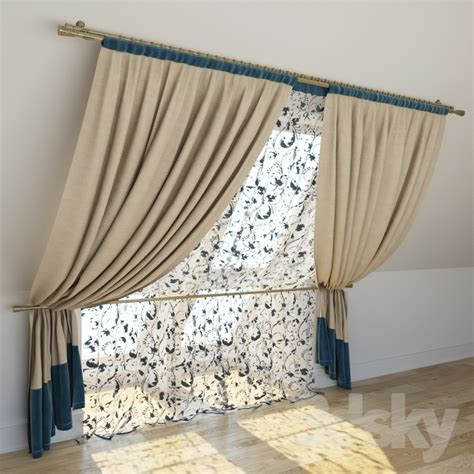 dormer window curtains curtain menzilperde net