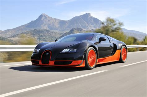 The value of a used 2008 bugatti veyron 16.4 ranges from $113,516 to $246,595, based on vehicle condition, mileage, and options. Classic, Vintage, Veteran, or just old cars?
