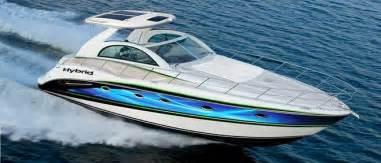 Pictures of Repairing Aluminum Boats