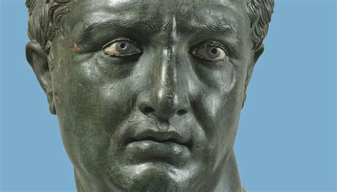 power and pathos bronze sculpture of the hellenistic world getty360 calendar