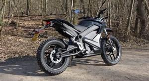 Moto Zero Prix : moto electrique essai video au guidon de la zero motorcycles dsr zf 13 0 prix performances ~ Medecine-chirurgie-esthetiques.com Avis de Voitures