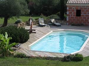 Entretien D Une Piscine : entretien d une piscine coque les erreurs ne pas ~ Zukunftsfamilie.com Idées de Décoration
