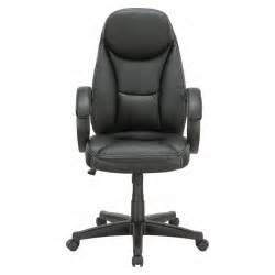Work Chair by Ultimate Ergonomic Office Chair For Comfortable Work