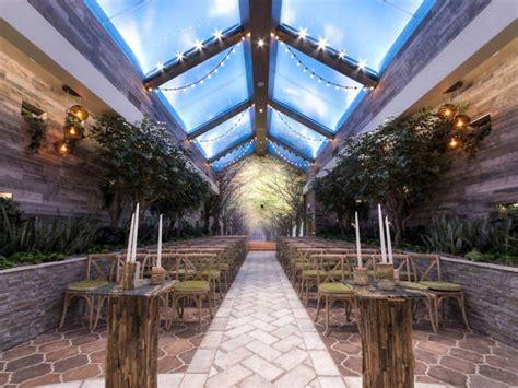 las vegas wedding chapels  venues  memorable