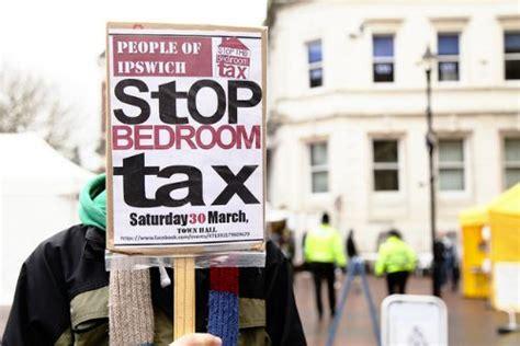 Bedroom Tax Vote Snp by Vigorous Examination Of Bedroom Tax After Landslide Vote