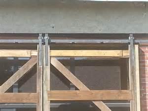 construire un volet en bois volets coulissants 171 224 l ancienne 187 tout plein de trucs