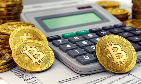 Best crypto exchange platforms in the uk. Best Bitcoin Tax Calculator in the UK 2021