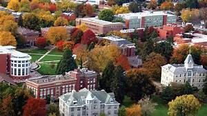 INTO University Partnerships - Oregon State University
