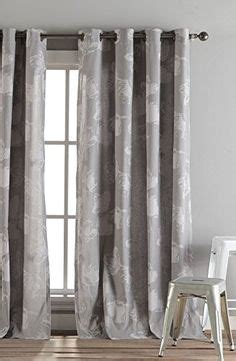 cynthia rowley new york window curtains 1000 images about pretty window treatment on